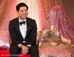 indian groom,indian wedding,indian bride fashion