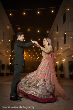 bridal lengha,indian bride,bridal fashion