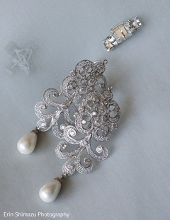 indian bride jewelry,indian bride earrings