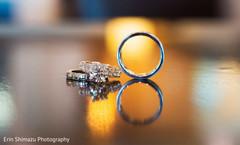 indian bride jewelry,wedding rings