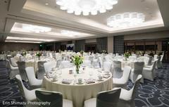 indian wedding decor,floral and decor,rentals