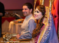 indian bride fashion,indian couple