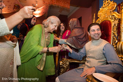 mehndi party,mehndi night,indian wedding traditions