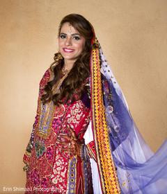indian bride fashion,sari,mehndi fashion