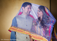 mehndi party,indian bride,indian groom