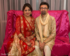 pre-wedding fashion,indian wedding photography
