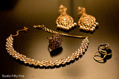 indian bridal jewelry,bride jewelry set photography,indian bride accessories