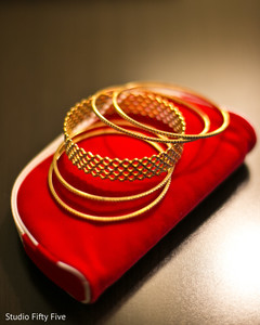 indian bridal jewelry,bridal bangles,indian bride accessories