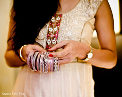 indian bride jewelry,bridal bangles