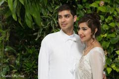 parsi bride and groom,wedding ceremony fashion,parsi wedding photography