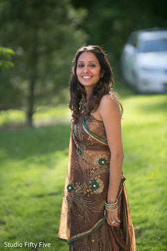 zoroastrian wedding photography,wedding ceremony fashion