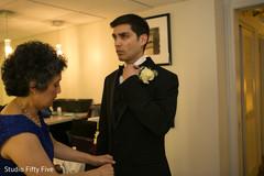 indian groom fashion,tux,getting ready
