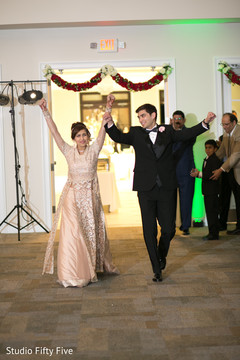 indian wedding reception,planning and design