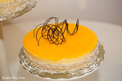 indian wedding reception,indian wedding cake,wedding cake design