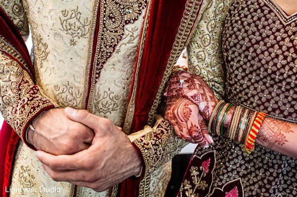 indian bride and groom,indian wedding photography,bridal mehndi