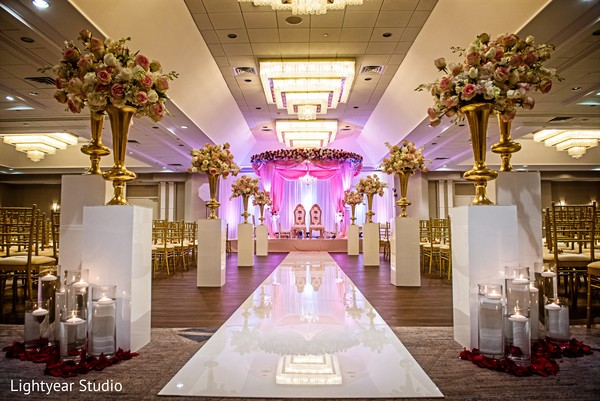 indian wedding ceremony,indian wedding decor,indian wedding floral and decor