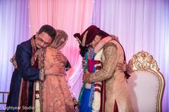 indian wedding ceremony,indian wedding photography,indian bride and groom