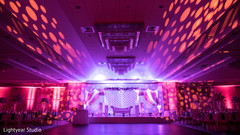 indian wedding decor,indian wedding venues,indian wedding lighting
