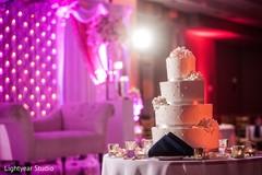 indian wedding reception,indian wedding decor,indian wedding cake