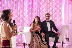 indian wedding reception,indian wedding decor,indian bride and groom
