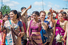 indian wedding baraat,baraat,baraat horse,baraat procession