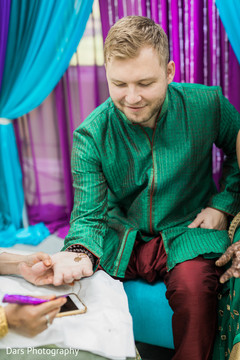 pre- wedding celebrations,indian groom fashion,mehndi artist