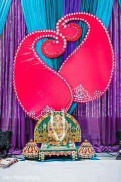 pre- wedding celebrations,haldi ceremony