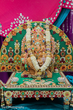 pre- wedding celebrations,sangeet decoration,sangeet