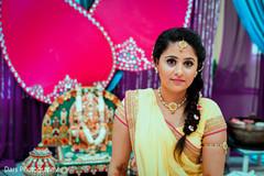 pre- wedding celebrations,indian bride fashion,bridal jewelry