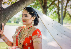 indian bride lengha,bridal jewelry,maharani's bridal bangles