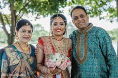indian bride lengha,indian bride portrait,indian bridal bouquet,bridal jewelry