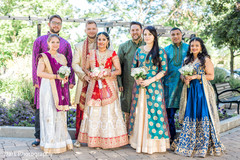 indian groom fashion,indian bride fashion,indian groomsmen fashion,indian bridesmaids' fashion