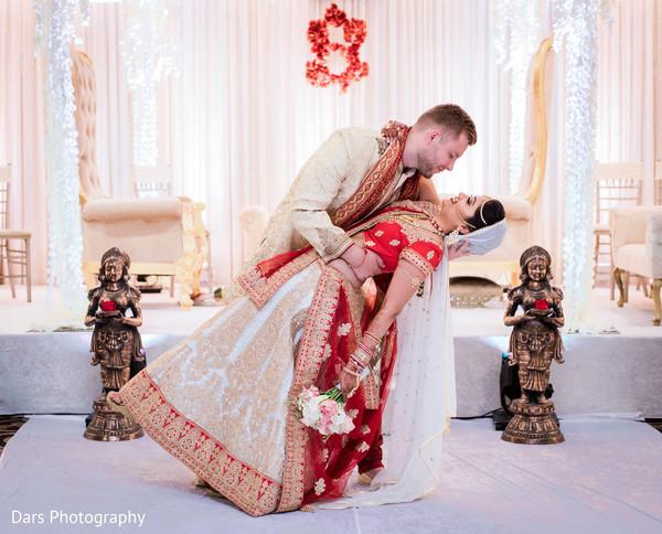 indian groom fashion,indian bride fashion,indian bridal bouquet