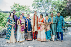 indian groom fashion,indian bride fashion,indian bride and groom portrait