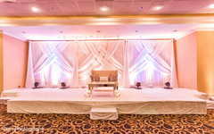indian wedding reception,indian wedding reception decor,reception stage