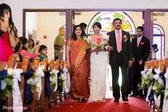 indian wedding ceremony,indian wedding decor,indian bride