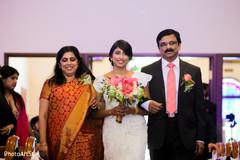 indian wedding ceremony,indian wedding decor,indian bride,bridal bouquet