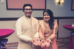 indian bride fashion,indian groom fashion,mehndi art