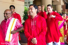 indian wedding ceremony,indian groomsmen fashion