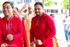 indian wedding ceremony,indian groomsmen fashion