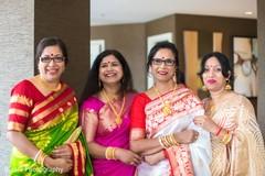 indian wedding photography,pre-wedding ceremony photography