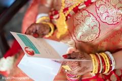 indian bride,bridal jewelry,bride bangles,mehndi art
