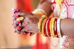 indian bride,bridal jewelry,mehndi art