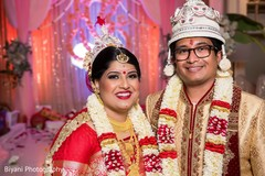 indian wedding ceremony,indian bride fashion,indian groom fashion,bridal jewelry