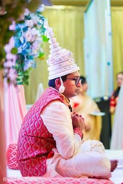 indian wedding ceremony,indian groom fashion,indian wedding photography