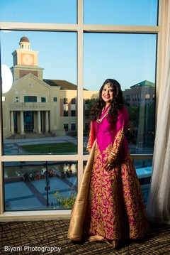 indian wedding reception,indian bride fashion,indian bride portrait