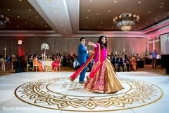 indian bride and groom,indian wedding reception,indian wedding reception photography
