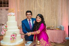 indian wedding reception,indian bride and groom,indian wedding cake topper,indian wedding cake