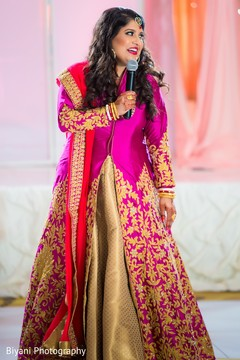 indian wedding reception,indian bride fashion,indian wedding reception photography