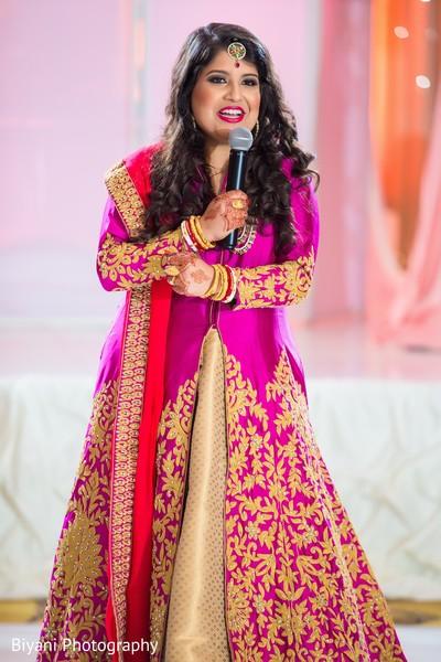 indian wedding reception,indian bride fashion,indian wedding reception photography
